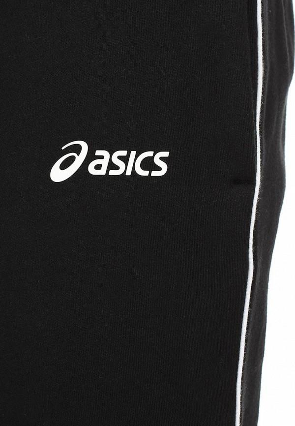 Мужские спортивные брюки Asics (Асикс) 109680: изображение 3