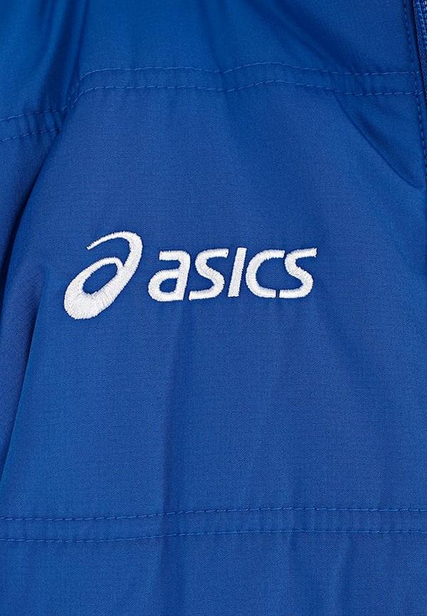 Жилет Asics (Асикс) T538Z2: изображение 6
