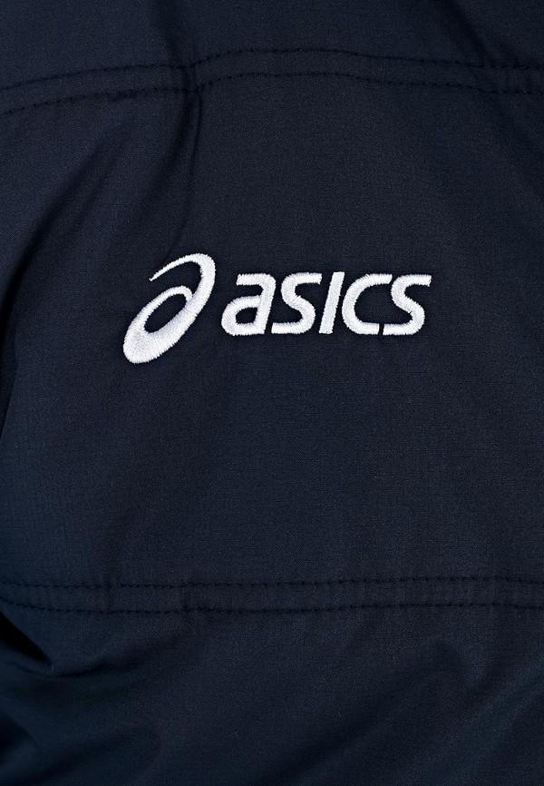 Жилет Asics (Асикс) T538Z2: изображение 16