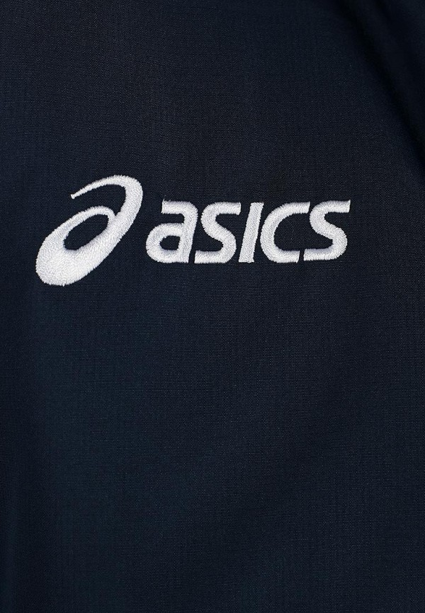 Пуховик Asics (Асикс) T774Z2: изображение 6