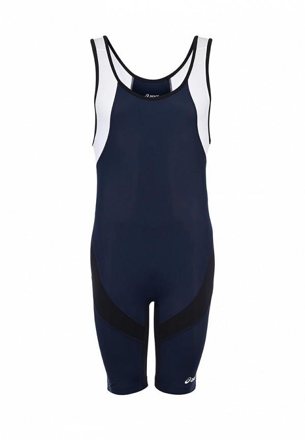 Спортивный костюм Asics (Асикс) JT600: изображение 1