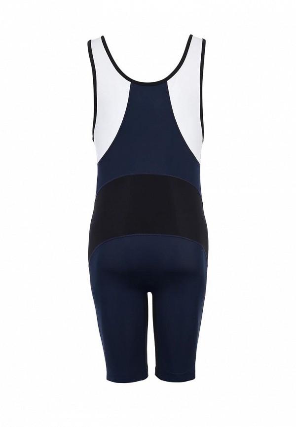 Спортивный костюм Asics (Асикс) JT600: изображение 2