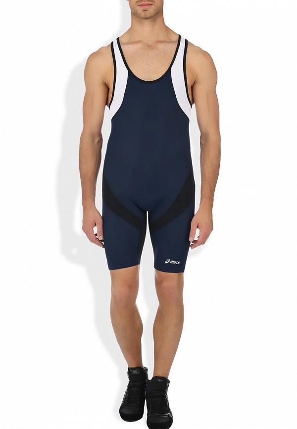 Спортивный костюм Asics (Асикс) JT600: изображение 4