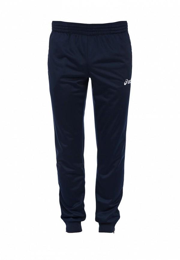 Мужские спортивные брюки Asics (Асикс) T796Z5: изображение 5