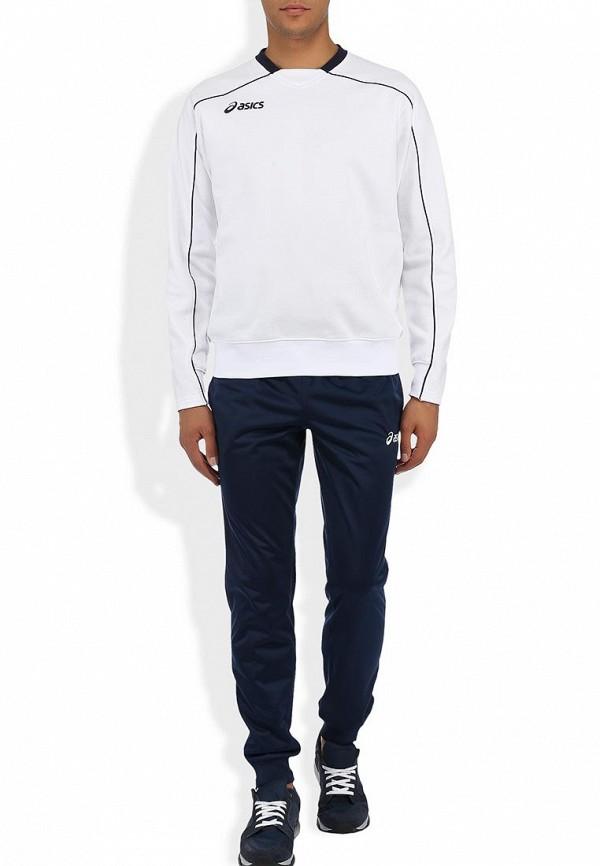 Мужские спортивные брюки Asics (Асикс) T796Z5: изображение 7