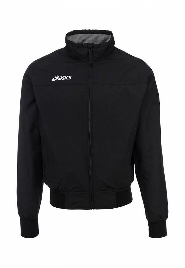 Куртка Asics (Асикс) T763Z2: изображение 5