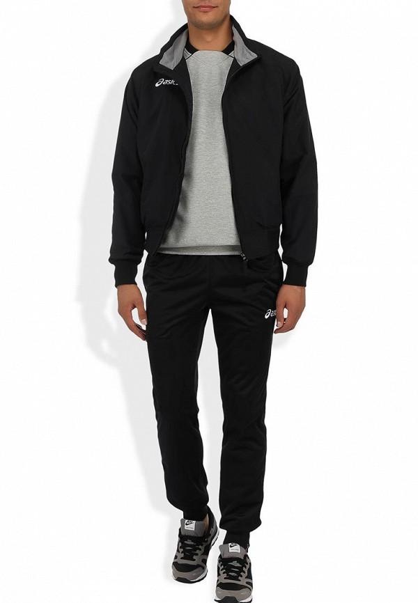 Куртка Asics (Асикс) T763Z2: изображение 7