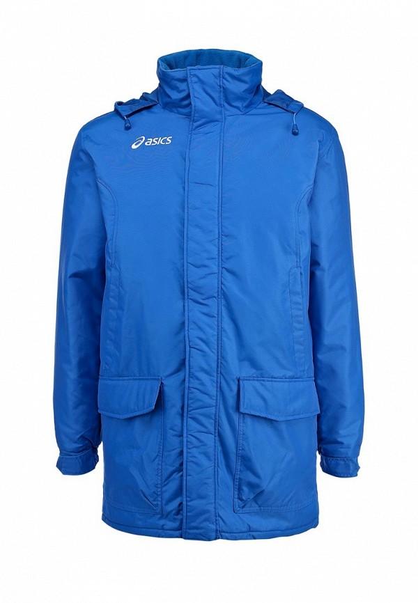 Куртка Asics (Асикс) T662Z2: изображение 9