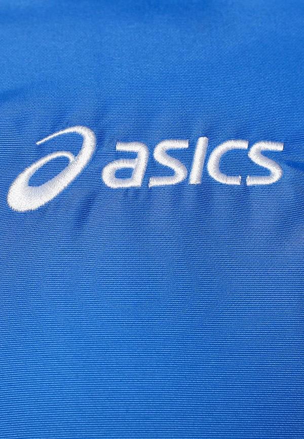 Куртка Asics (Асикс) T662Z2: изображение 12
