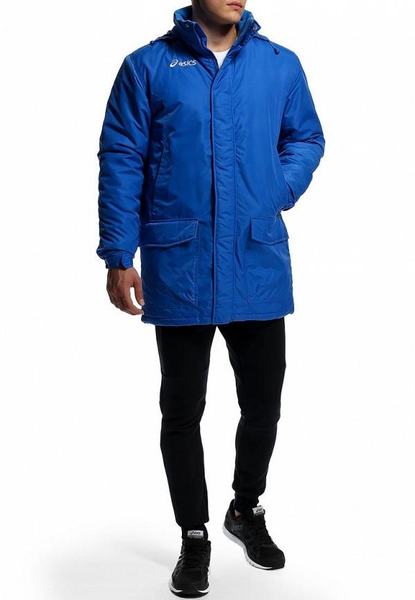 Куртка Asics (Асикс) T662Z2: изображение 14