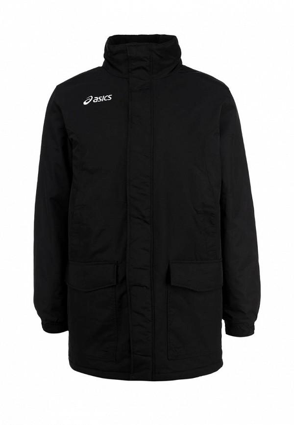 Куртка Asics (Асикс) T662Z2: изображение 2