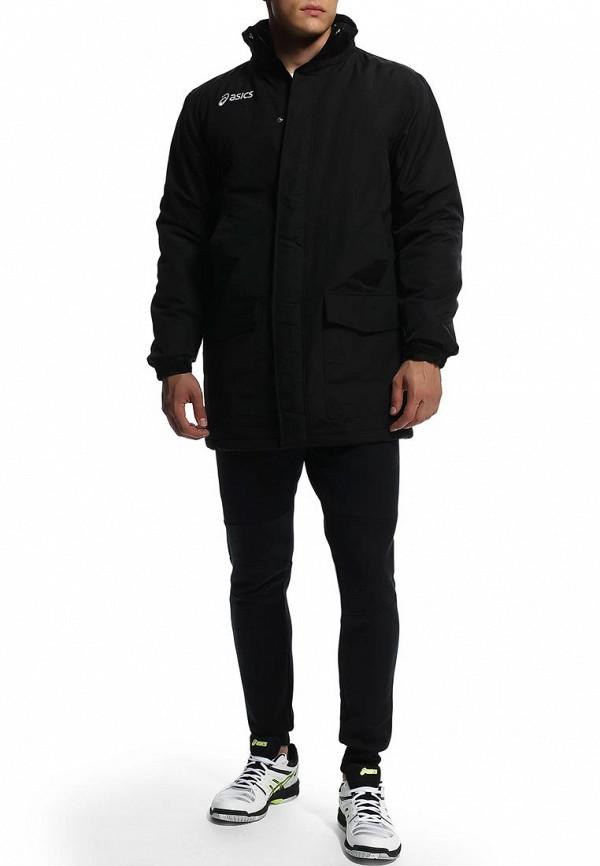 Куртка Asics (Асикс) T662Z2: изображение 7