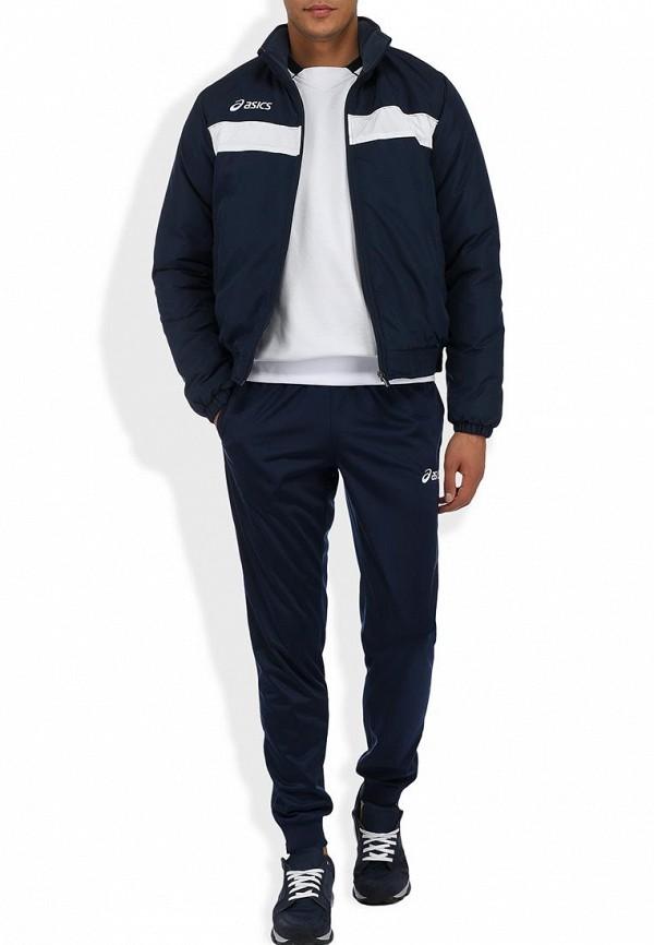 Куртка Asics (Асикс) T573Z2: изображение 14