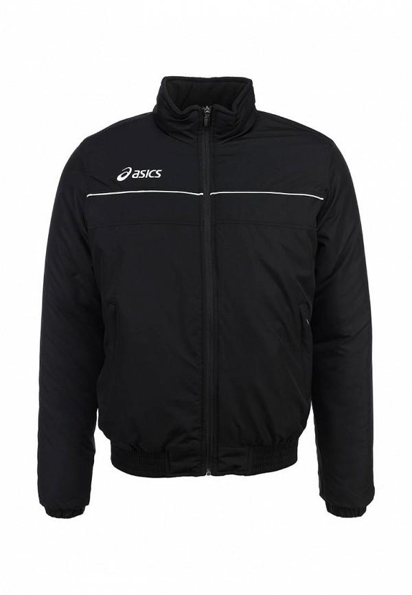 Куртка Asics (Асикс) T573Z2: изображение 2