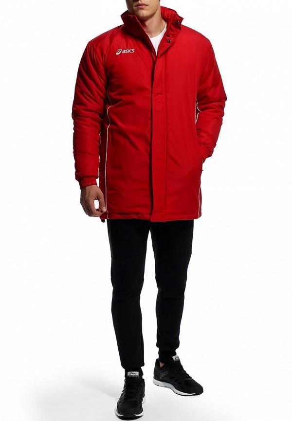 Куртка Asics (Асикс) T539Z2: изображение 7
