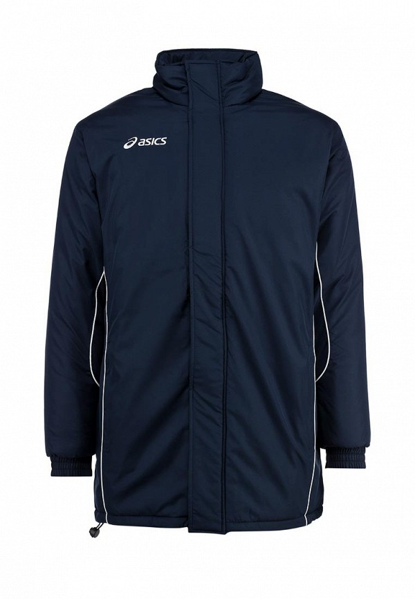 Куртка Asics (Асикс) T539Z2: изображение 6