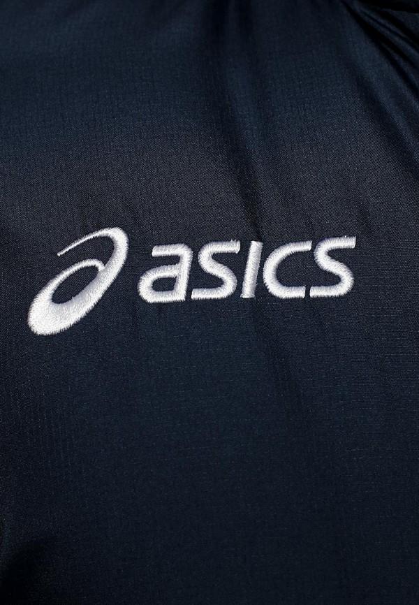 Куртка Asics (Асикс) T539Z2: изображение 9
