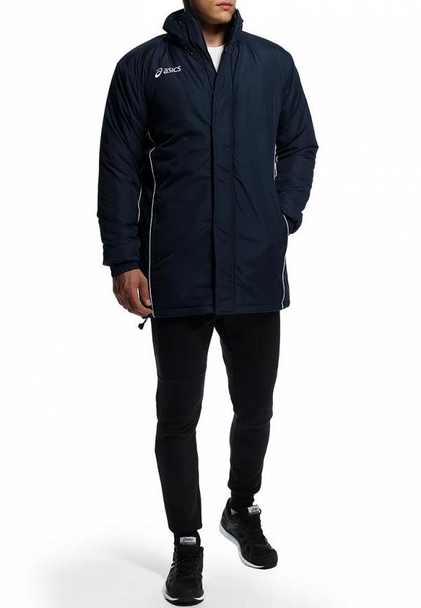 Куртка Asics (Асикс) T539Z2: изображение 11