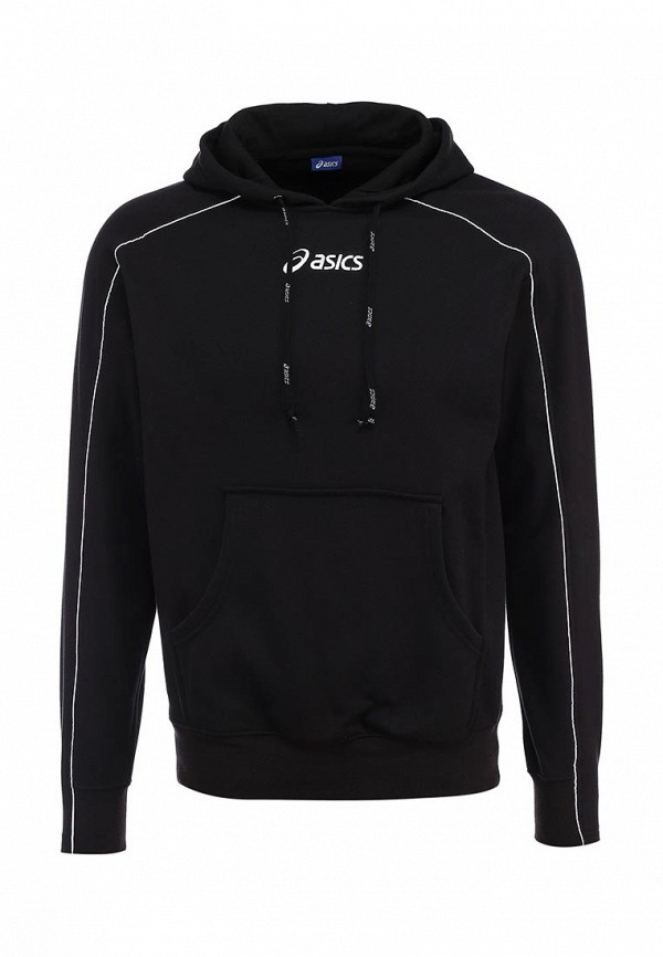 Мужские худи Asics (Асикс) T669Z8: изображение 2