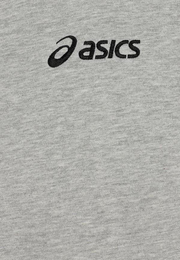 Мужские худи Asics (Асикс) T669Z8: изображение 5