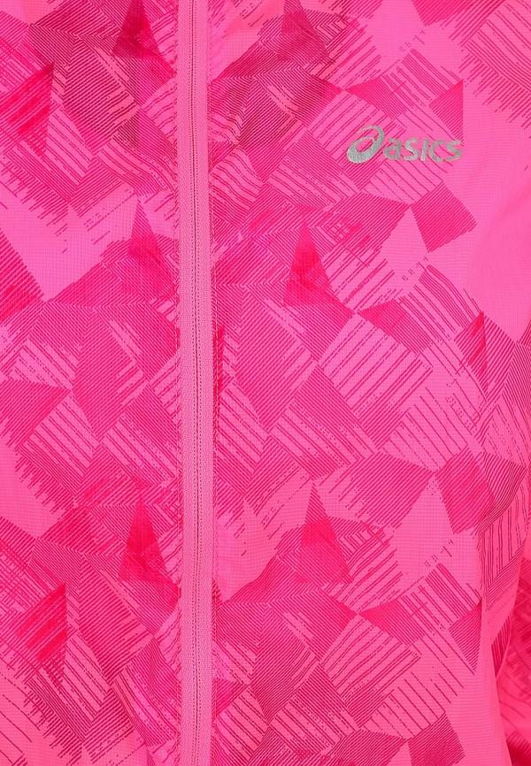 Ветровка Asics (Асикс) 110581: изображение 3