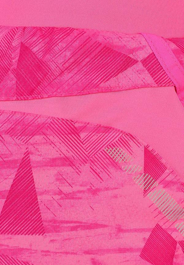 Женские спортивные шорты Asics (Асикс) 110582: изображение 5