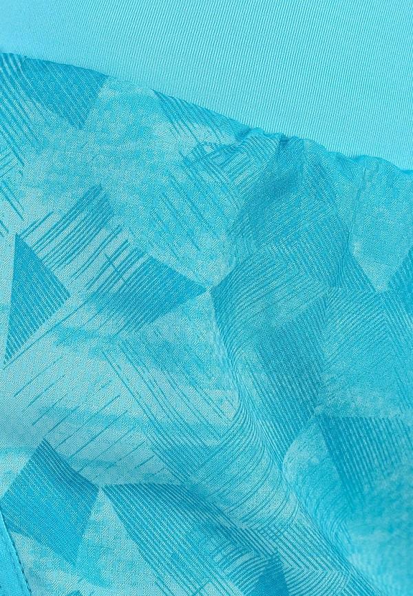 Женские шорты Asics (Асикс) 110582: изображение 3