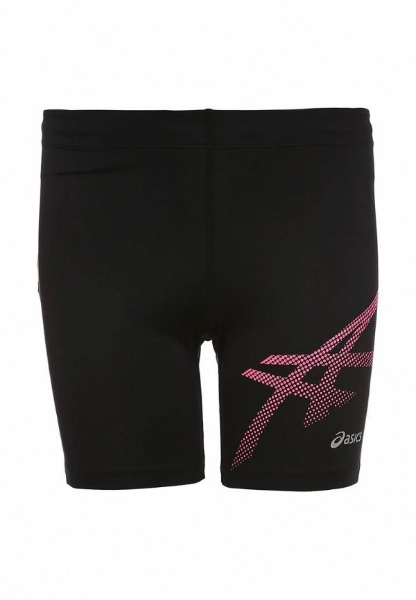 Женские шорты Asics (Асикс) 339910: изображение 1