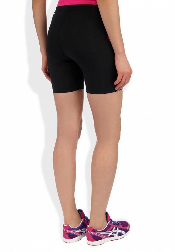 Женские шорты Asics (Асикс) 339910: изображение 5