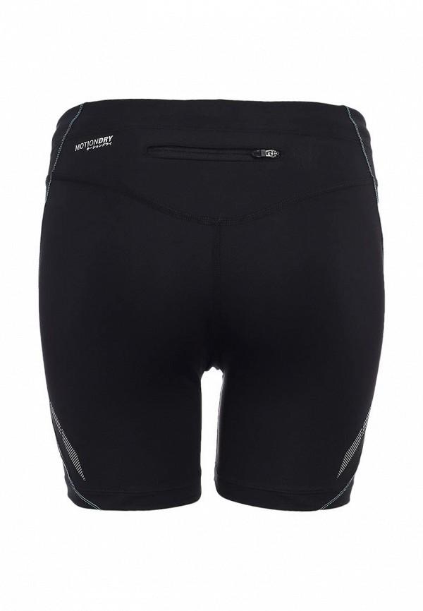 Женские шорты Asics (Асикс) 110583: изображение 2