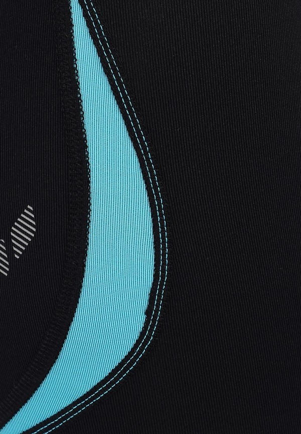 Женские шорты Asics (Асикс) 110583: изображение 3