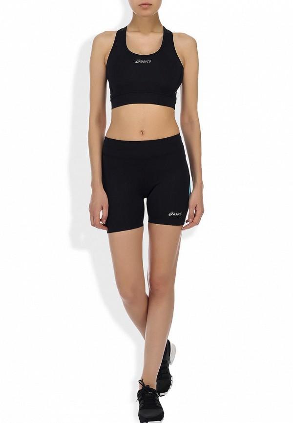 Женские шорты Asics (Асикс) 110583: изображение 4