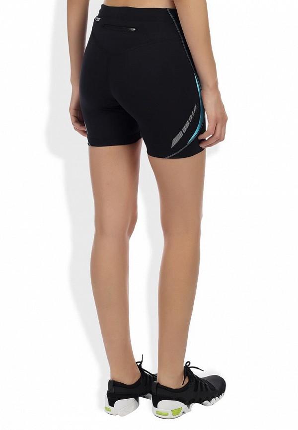 Женские шорты Asics (Асикс) 110583: изображение 5