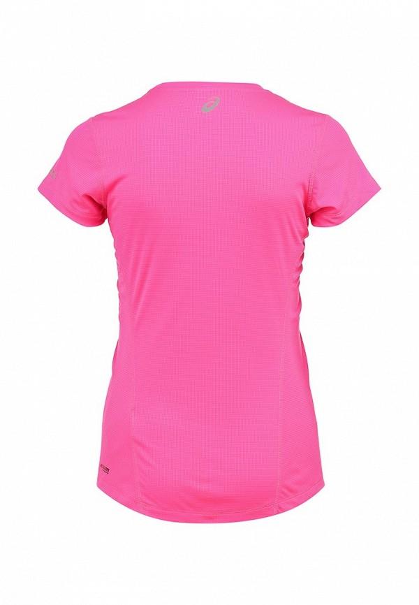 Спортивная футболка Asics (Асикс) 110423: изображение 2