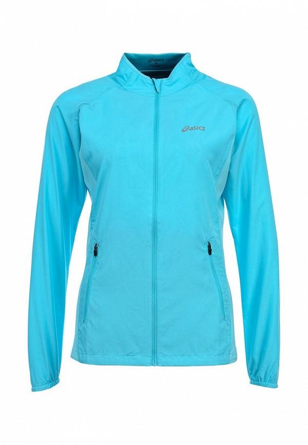 Куртка Asics (Асикс) 110426: изображение 1