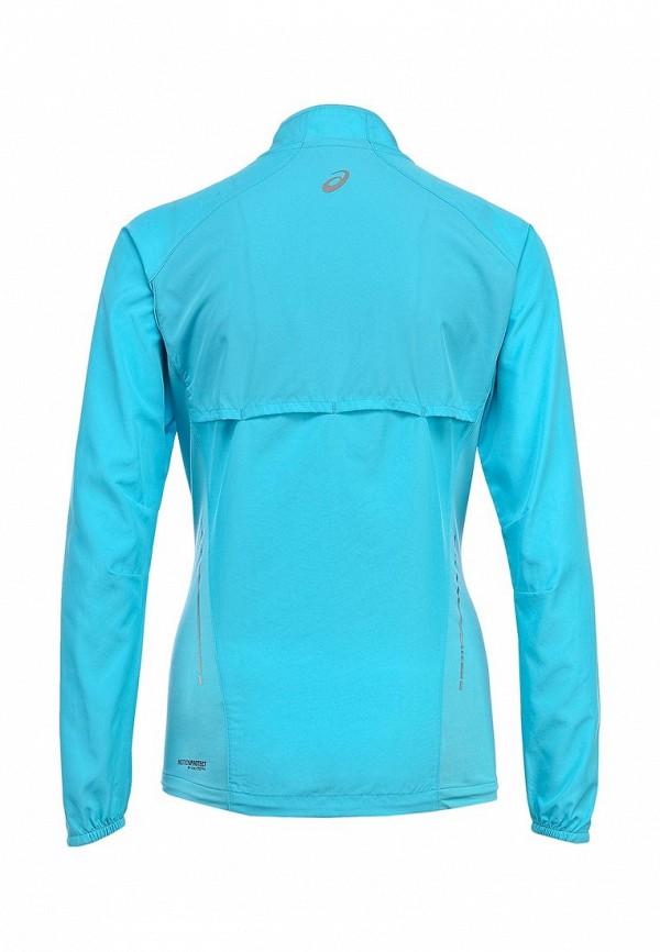 Куртка Asics (Асикс) 110426: изображение 2