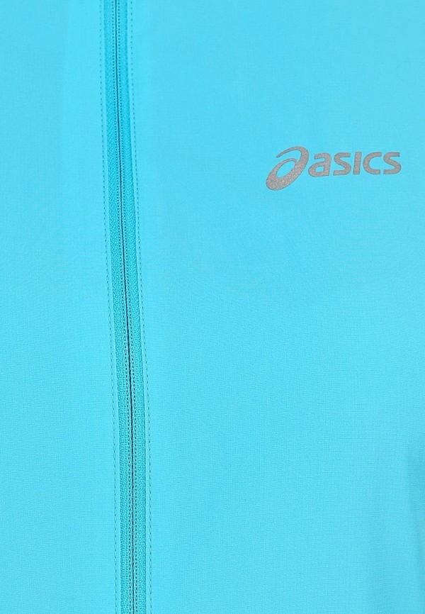 Куртка Asics (Асикс) 110426: изображение 3