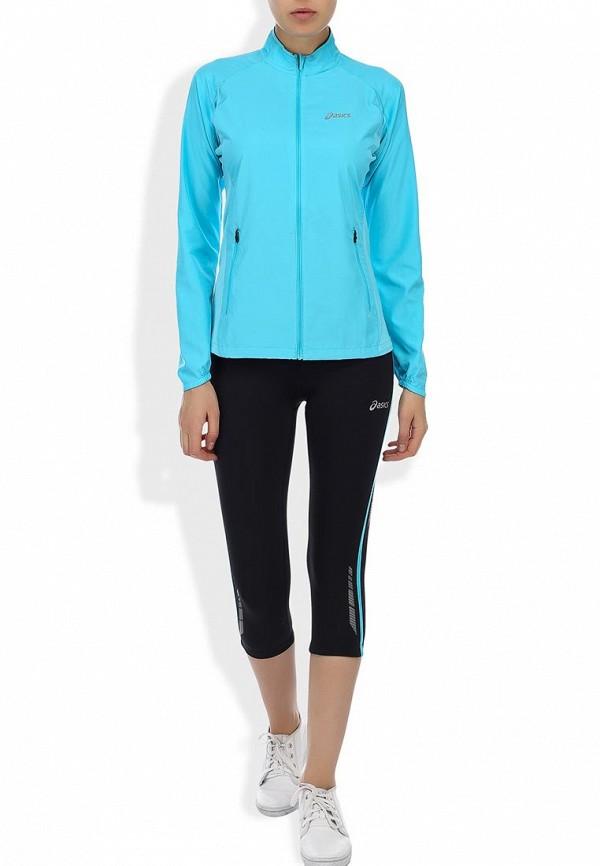 Куртка Asics (Асикс) 110426: изображение 4