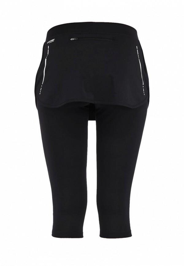 Женские спортивные брюки Asics (Асикс) 110431: изображение 2