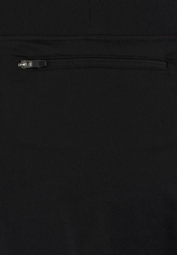 Женские спортивные брюки Asics (Асикс) 110431: изображение 3