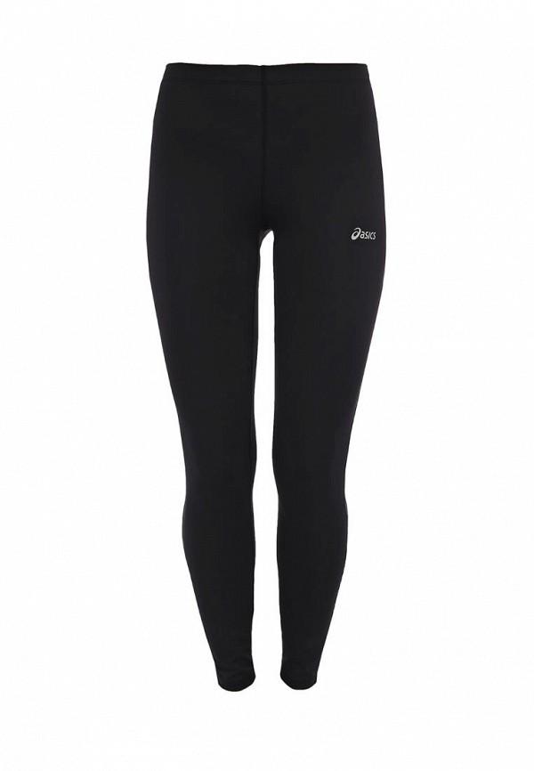 Женские спортивные брюки Asics (Асикс) 113463: изображение 2