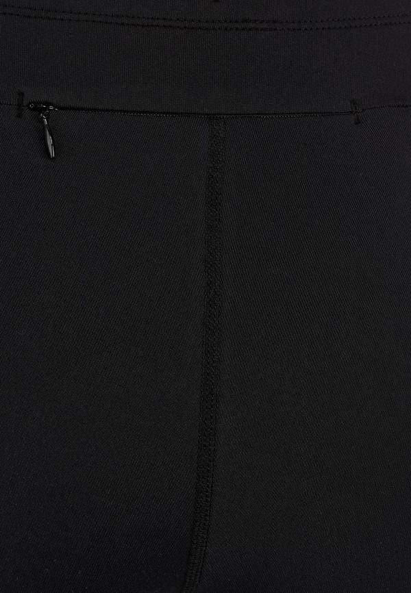 Женские спортивные брюки Asics (Асикс) 113463: изображение 5