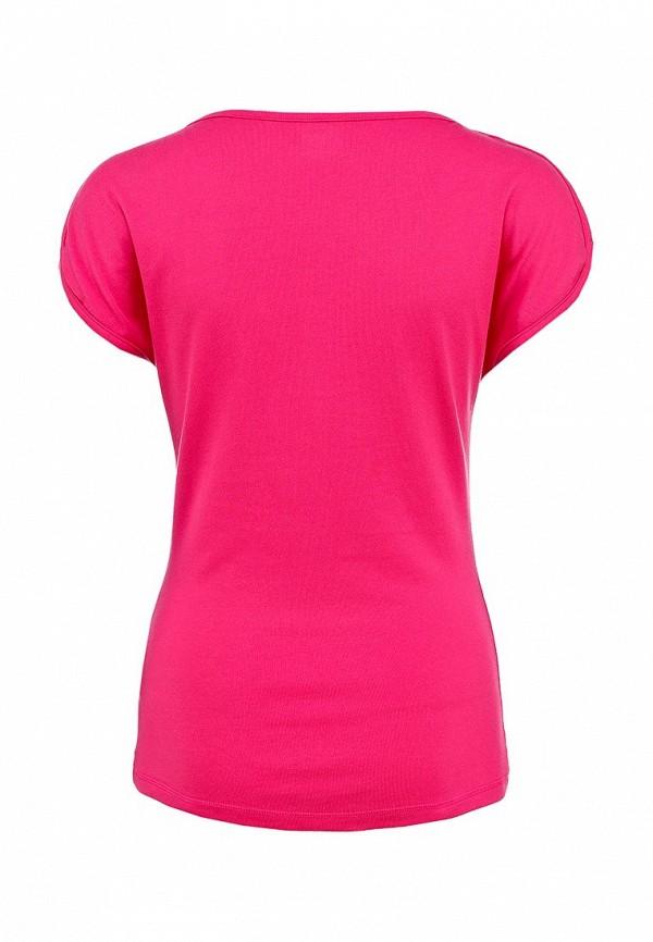 Спортивная футболка Asics (Асикс) 109869: изображение 2