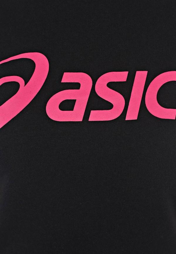 Спортивная футболка Asics (Асикс) 109869: изображение 3