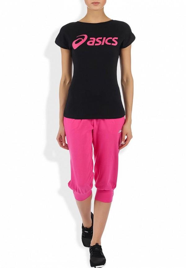 Спортивная футболка Asics (Асикс) 109869: изображение 4