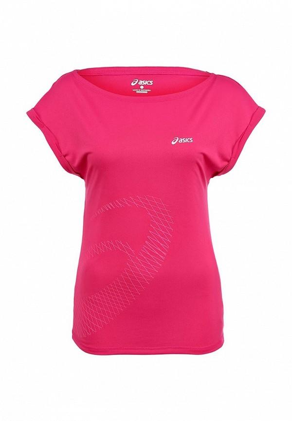 Спортивная футболка Asics (Асикс) 109870: изображение 1