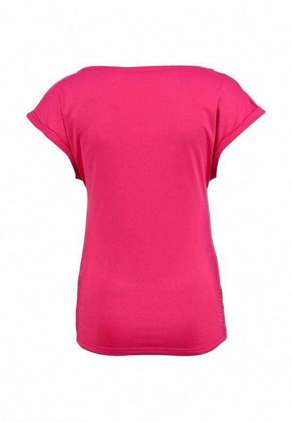 Спортивная футболка Asics (Асикс) 109870: изображение 2
