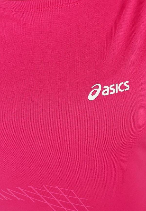 Спортивная футболка Asics (Асикс) 109870: изображение 3