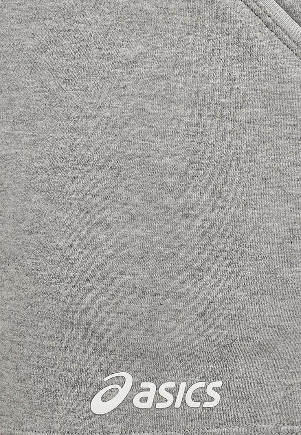Женские спортивные шорты Asics (Асикс) 109874: изображение 8