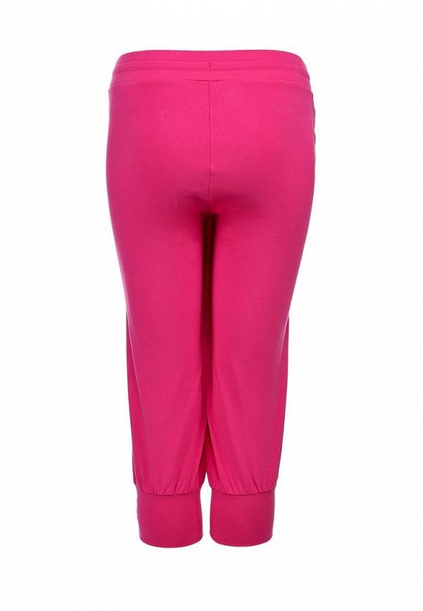 Женские спортивные брюки Asics (Асикс) 109875: изображение 2